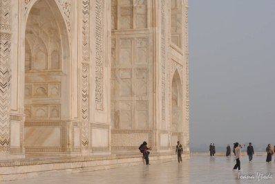India-0628