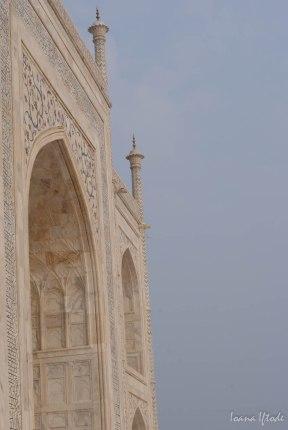 India-0630