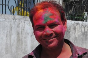 India-0854