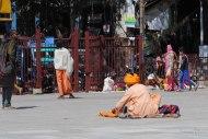 India-0922