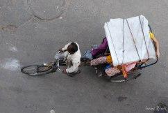 India-1083