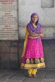 India-8648