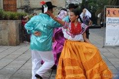Mexico-2850