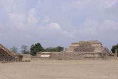 Mexico-2883