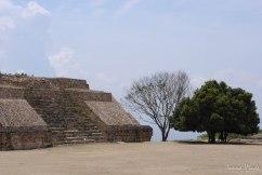 Mexico-2915