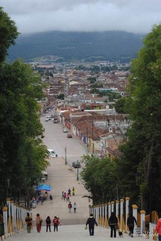 Mexico-3675