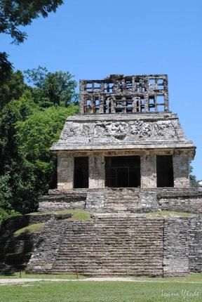 Mexico-4298