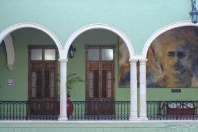 Mexico-4532