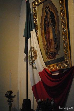 Mexico-4655