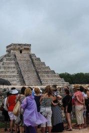 Mexico-4935
