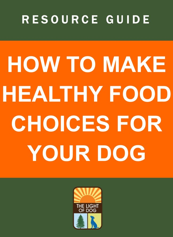Choose_Food_Cover_4