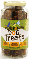 DogTreats_Jar_cropped_120