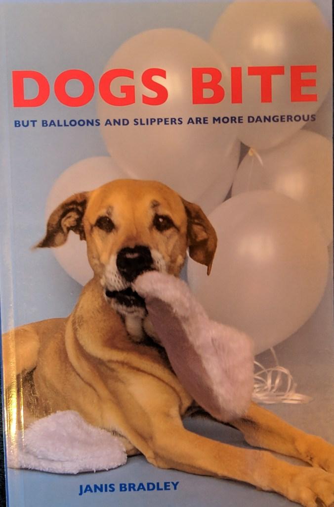 Dogs Bite