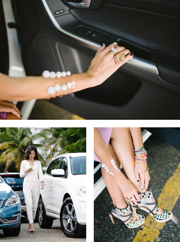 Volvo Page 3