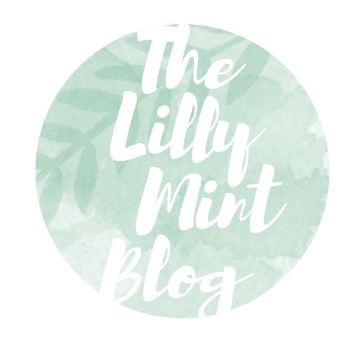cropped-cropped-lilly-mint-blog-logo-1.png