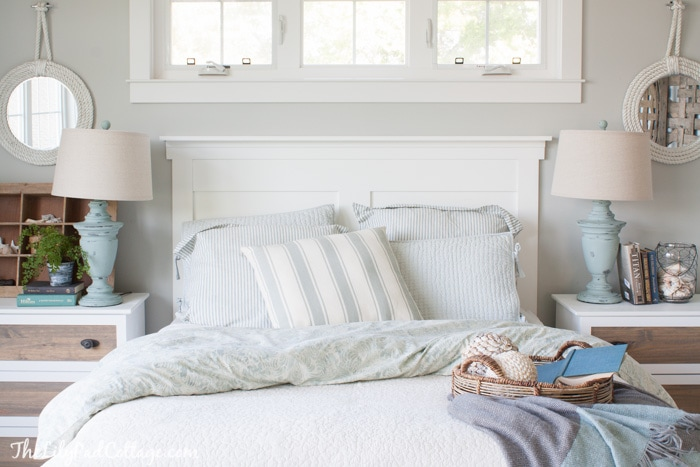 Top How To Build A Shiplap Headboard #TH36