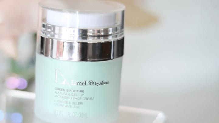 6 Ingredient Swaps for Cleaner, Safer Skin Care