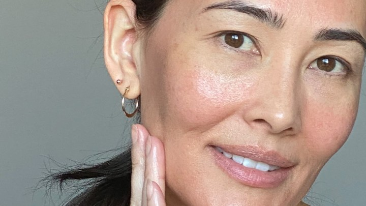 Skin Care for Common Skin Concerns