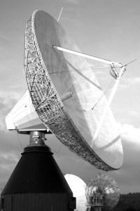 2007 LM Antenna BW