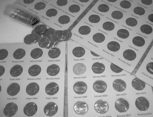 201105 LM coins
