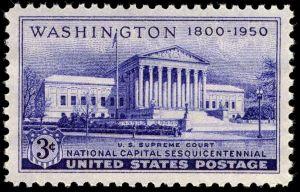 201411 LM SCOTUS Stamp 1950