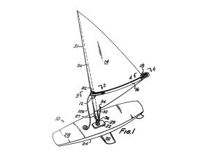 201311 patent Fig1
