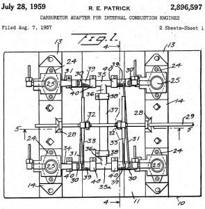 201609-lm-2896597-patrick-manifold