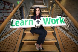 Repro Free: 08/032016 