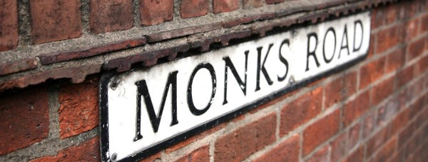 Monks_Road
