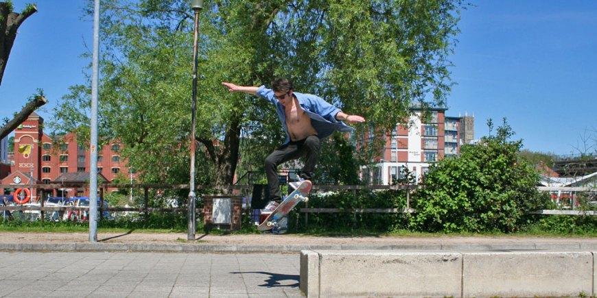 skate_petition