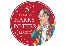 HP1 Sticker b