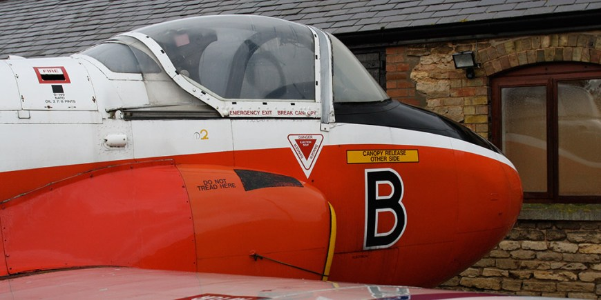 lincolnshire_aviation_heritage