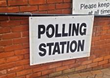 pollingstation1