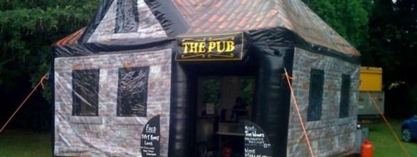 Pop Up Pub 2