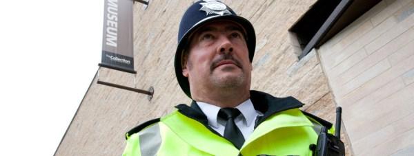 policeman-dc