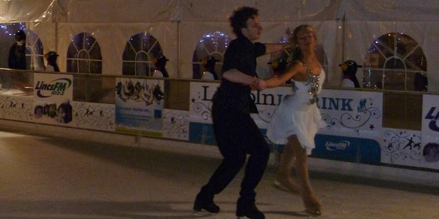 Ice-Rink-Opening-Sharon-078