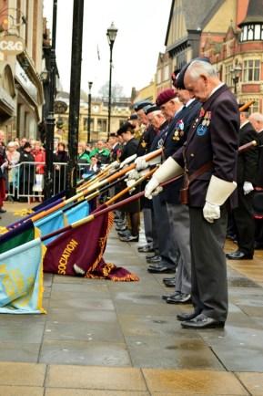 Rememberance-Service-10-11-2012-SS-7