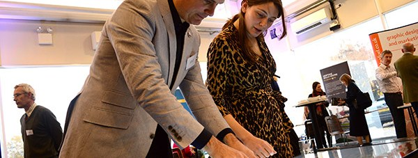 Transforming-Tourism-Conference-14-11-2012-SS-4