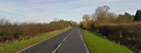 west_barkwith_a157