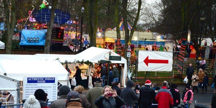 Christmas-Market-Day-1-Thursday-06-12-2012-SS-201