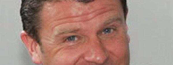 Rick Passmoor, ex-Leeds Ladies manager, has now moved to Lincoln Ladies