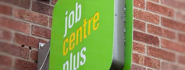 Job Centre Plus Lincoln
