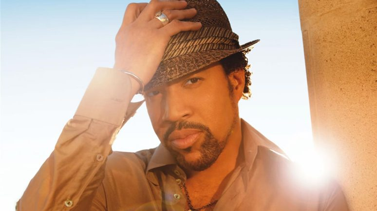 Lionel Richie's sultry voice keeps Lincolnshire County Council's callers entertained while on hold.