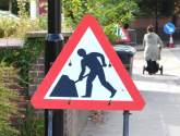 Major gas main works and resurfacing set for Monks Road this summer