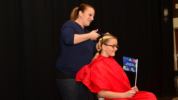 Children-in-Need-Hair-Shave-15-11-2013-SS-2