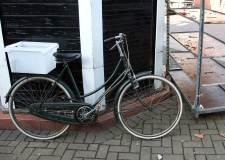 bike-unlocked