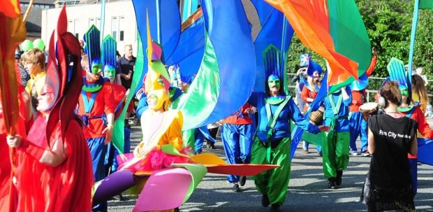 lincoln-festival-lincolnite