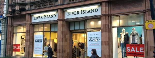 river_island