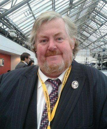 David Harding Price