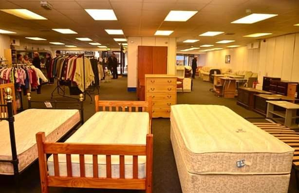 Nomad Trust Furnature Shop 03-02-2014 SS 3